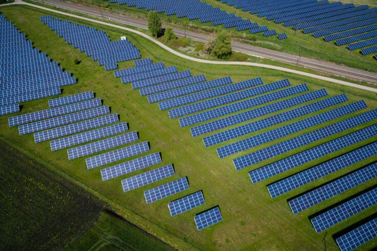 HWDuurzaam zoekt samenwerking met gemeente voor deelname aan twee zonneparken in de Noordrand