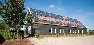 HWDuurzaam kiest voor deelname aan Regionale Energie Strategie