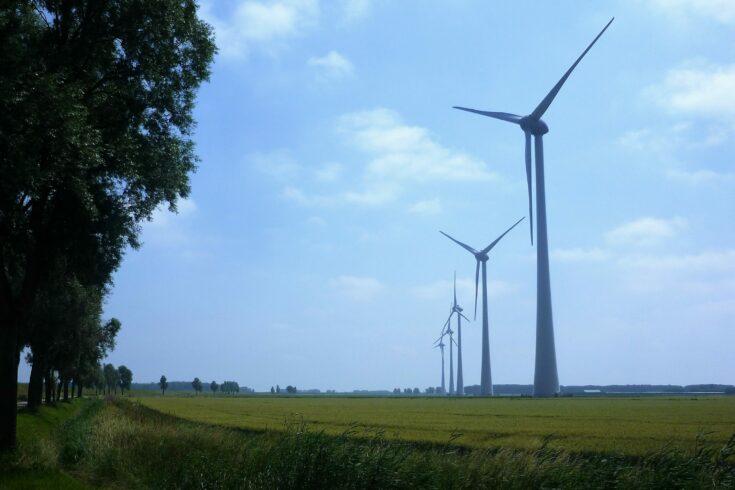 HWDuurzaam vraagt Stuurgroep RES achtergrond-gegevens over toekomstig energieverbruik