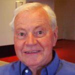 Gerrit Nitters