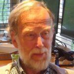 Piet Jansen